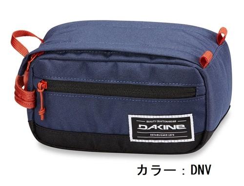 DAKINE ダカイン GROOMER-M ポーチ 小物入れ 旅行 グルーミングケース  AI237-147