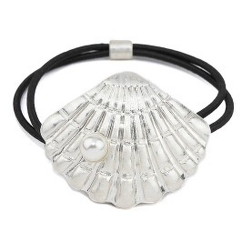 Metal Sea SHELL Two in One Bracelet (EB1899)