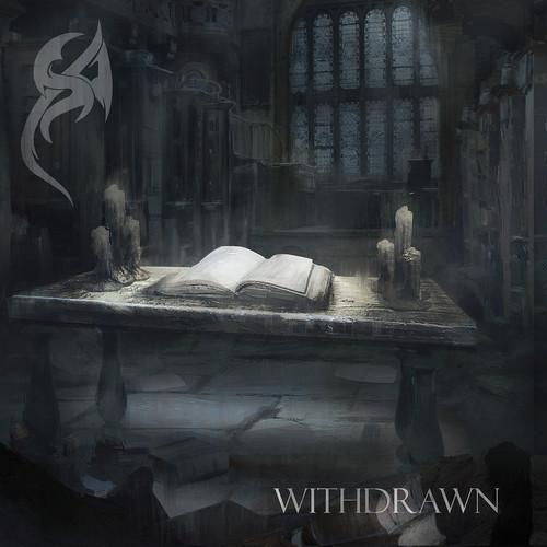 [IOSR CD 010] SACRIFICED ALLIANCE 『Withdrawn』