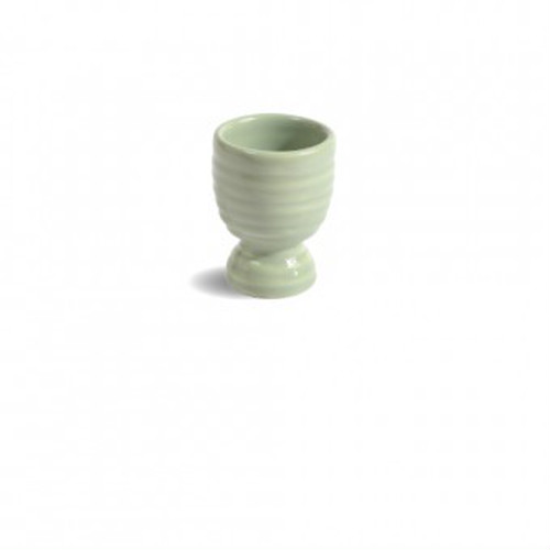 BAUER POTTERY/バウアーポッタリー EGG CUP