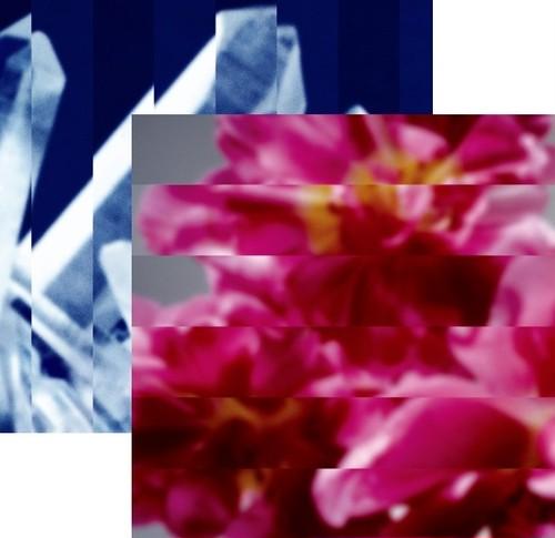 【予約】(2LP)MONDO GROSSO 「何度でも新しく生まれる」&(LP)MONDO GROSSO 「Attune/ Detune」+特典7inch「ラビリンス」