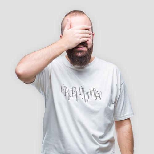 T-shirt 151(2020.02.05)