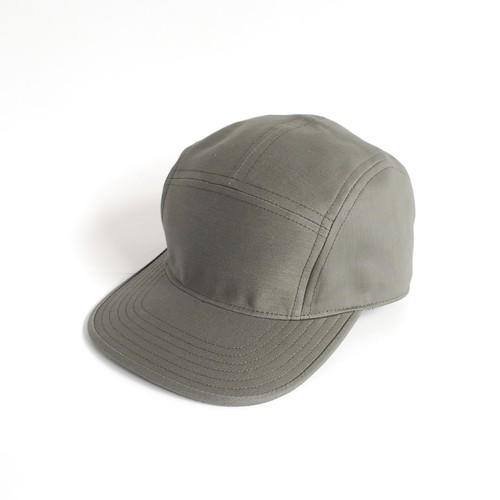 Short pants every day KSK CAP
