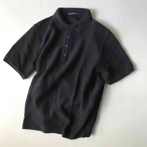 ITTY-BITTYのポロシャツ