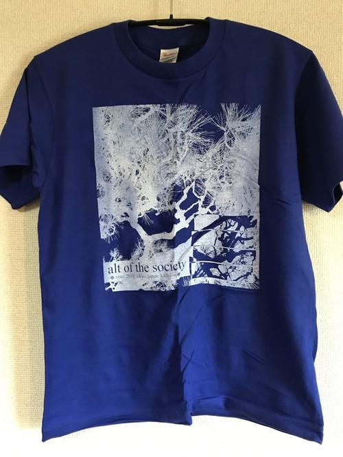 T-shirt 5.6oz サイズ:S