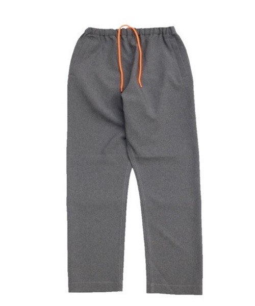 SUNNY SPORTS/TROPICAL RELAX PANTS