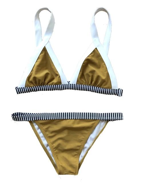 hallelujah bikini keramas Ⅳ