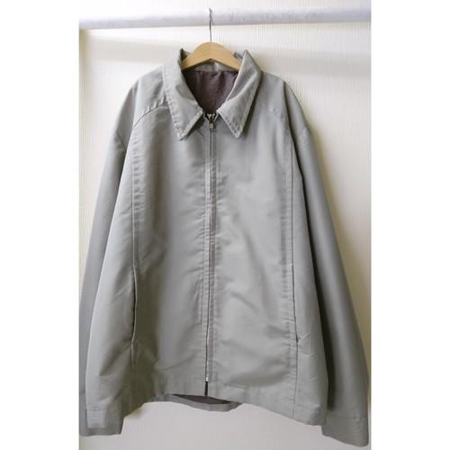 1980s USワークジャケット