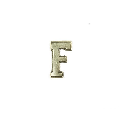 【70%OFF】アルファベットゴシックF