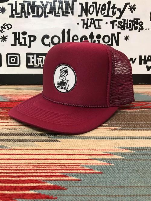 Handy man CAP