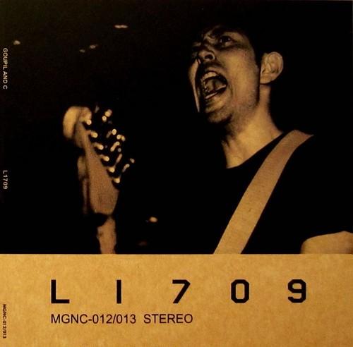 L1709 / MGNC-012/013