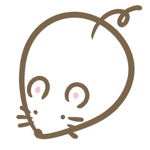 国産冷凍リタイアマウス 50匹