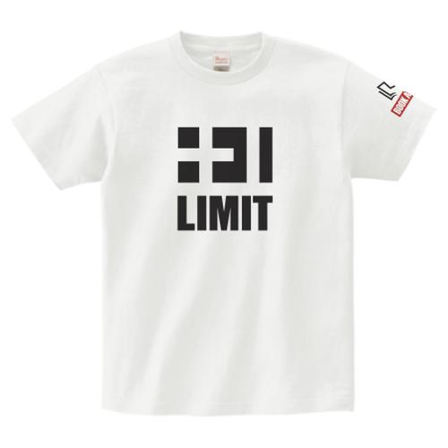limit+1