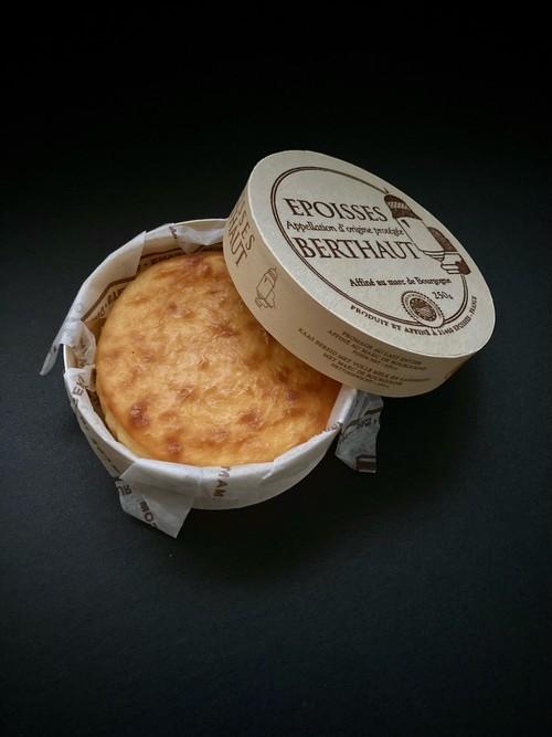 """【オンライン限定 冷凍便】"""" エポワス """" チーズケーキ Cheese cake Époisses"""