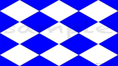 3-c-j1-2 1280 x 720 pixel (jpg)