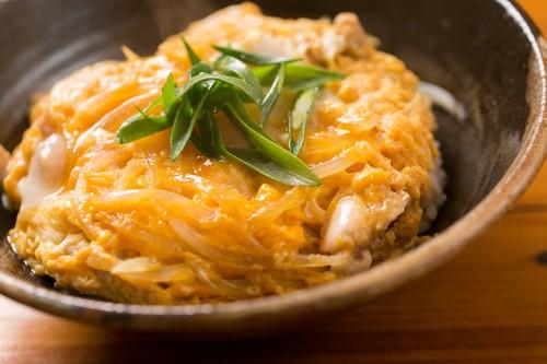 ☆春限定☆お肉と卵のセット【冷蔵】