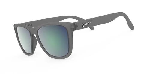goodr|【OGs】Silverback Squat Mobility