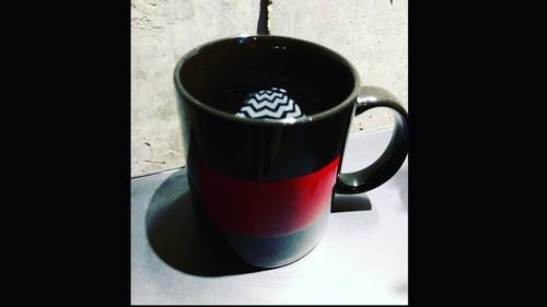 【sample】tp mug