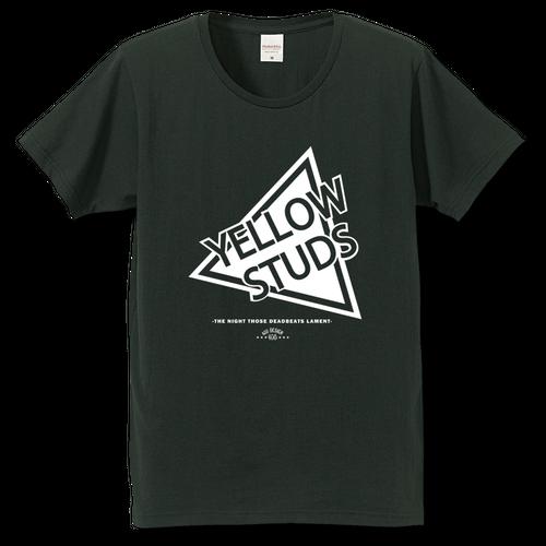 Tシャツ 【トライアングル】