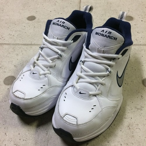 NIKE AIR MONARCH スニーカー size:26cm