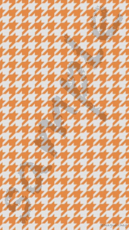 20-b-1 720 x 1280 pixel (jpg)