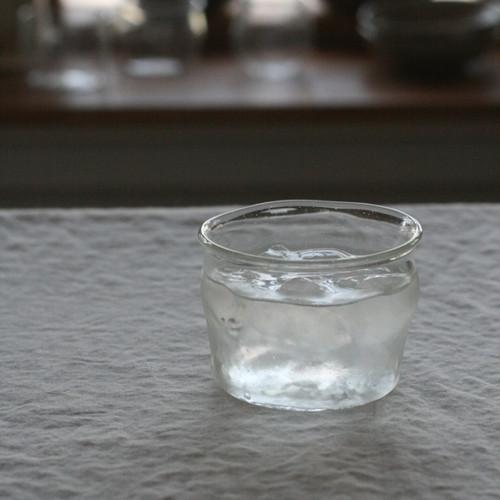 小國香織 サワーグラス小