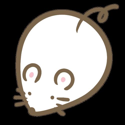 国産冷凍ピンクマウス L 10匹