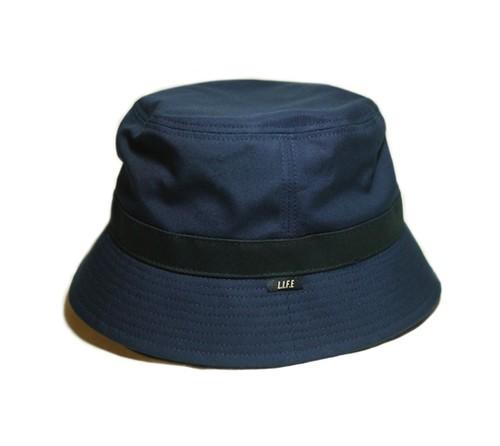 "Hat ""TT"""
