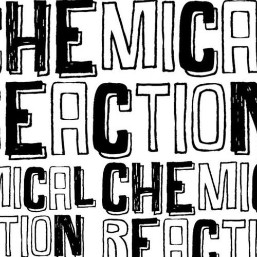 伊藤寛之『Chemical Reaction』