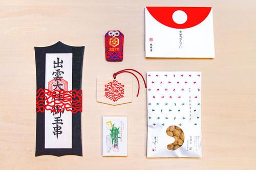 郵送祈祷(10,000円)