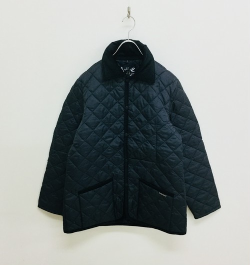 men's【LABENHAM】DENHAM MENS