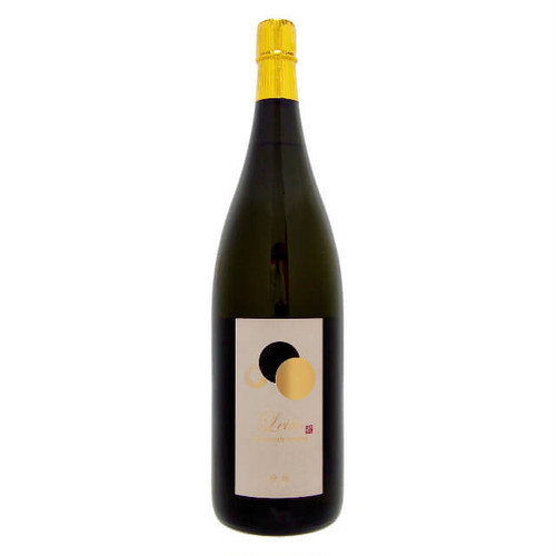 【1800ml】宝船 浪の音 特別純米酒 玲瓏