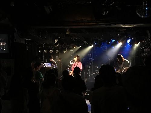 10/21(日)MASA vol.64~under the sun~