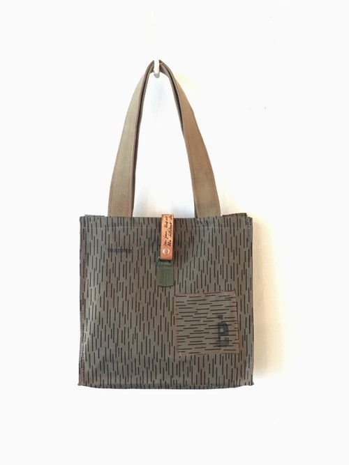 tote bag/トートバッグ    ■tf-227