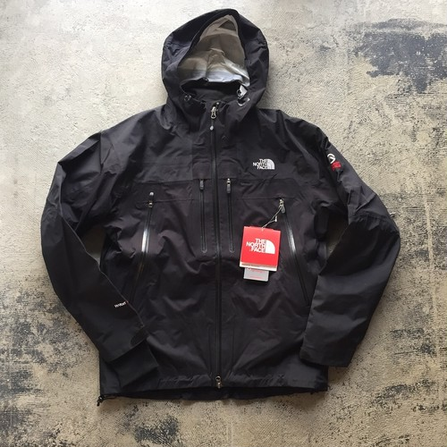 【Dead Stock】The North Face Antigravity Jacket