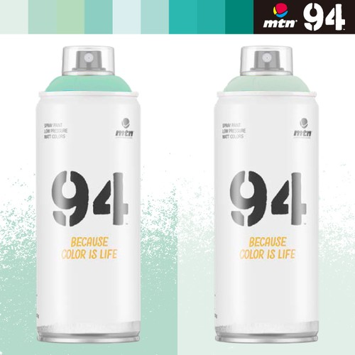MTN 94 Category: EMERALD