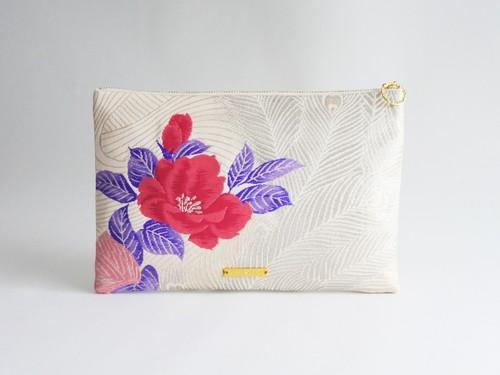 Mini Clutch bag〔一点物〕MC146