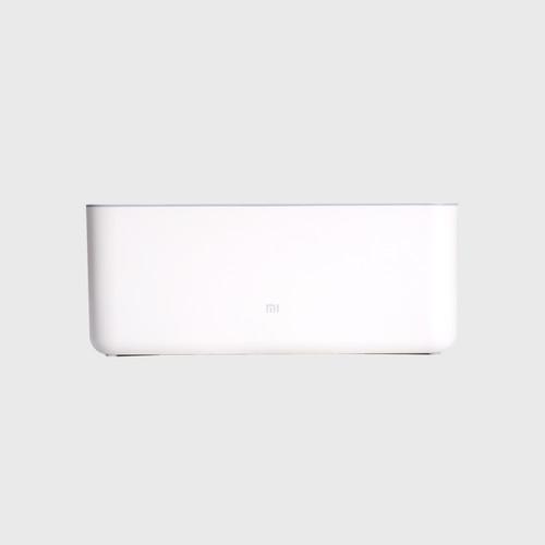 Xiaomi Cable Box | シャオミ ケーブルボックス