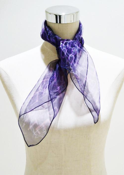 scarf SF1-06