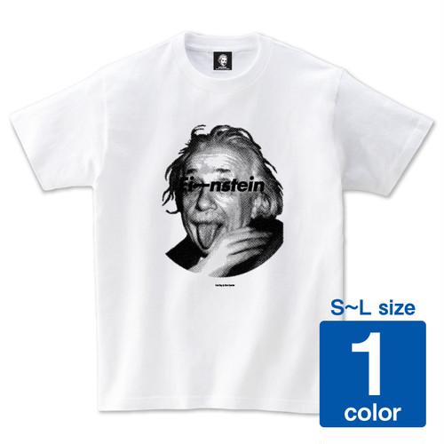 CoolGagTシャツ【あい~んシタイン】