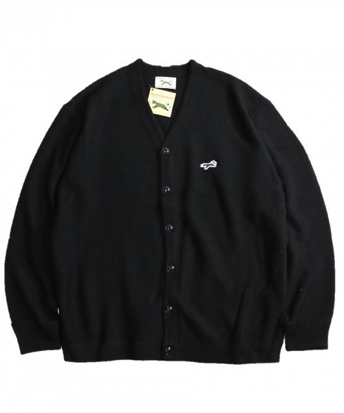 """PENNEY'S / ぺニーズ 