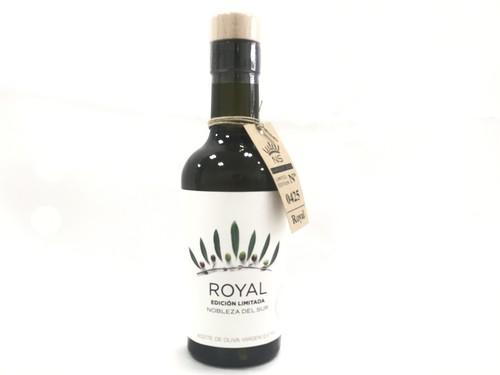 ROYAL250mℓ ロイヤル種