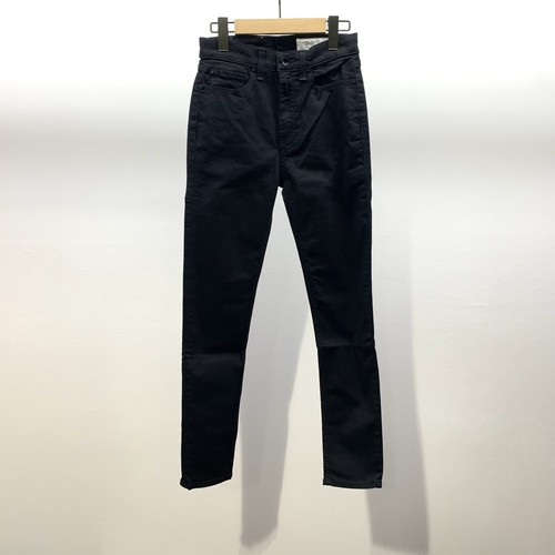 【20SS】rag&bone ラグ & ボーン /High Rise Uncle Skinny  (24)