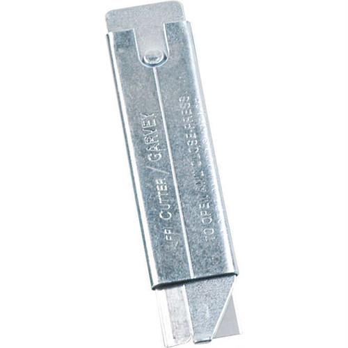 コンパクトユーティリティナイフ 格納式ブレードコンパクトカッター Jiffi-Cutter