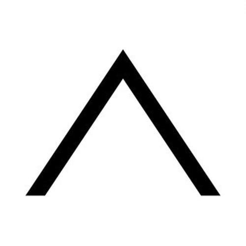 山形(1) aiデータ