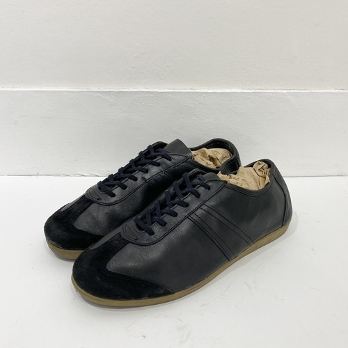 28.0 G 70s-80s vintage GERMAN TRAINER ORIGINAL