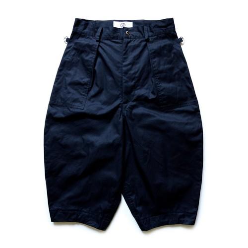 BB pants(gabardine)