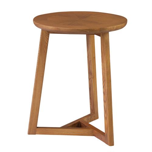 サイドテーブル Siri シーリ 西海岸 送料無料 西海岸風 インテリア 家具 雑貨