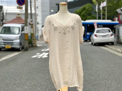 USED/Ciaopanic/ blouse