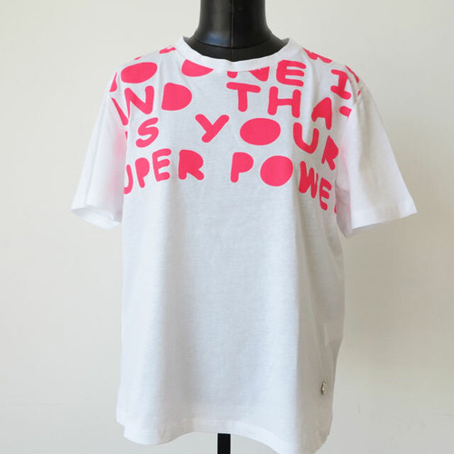 SOUVENIR ロゴTシャツ:SOU-178 ¥9,500+tax